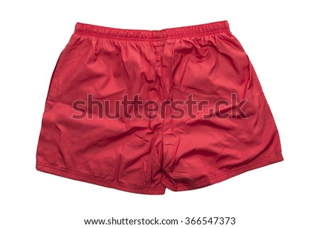Running Shorts Stock Images, Royalty-Free Images & Vectors ...