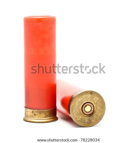 shotgun shells background - photo #37