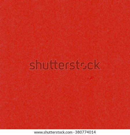 red silver paper texture