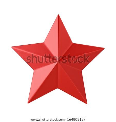 Soviet Star Stock Photos, Royalty-Free Images & Vectors - Shutterstock