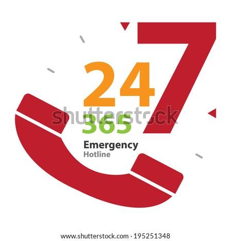 24 hour emergency vet hotline free pets world