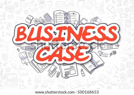 how to solve business case