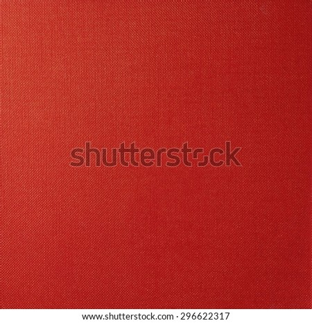Red textured background for Christmas.