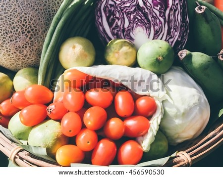 red tomatoes background,Group of tomatoes,red Grape tomatoes,tomatoes,vegetables,cherry tomato on basket - stock photo