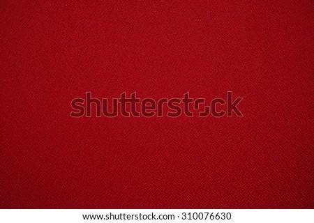 red velvet background partition - stock photo