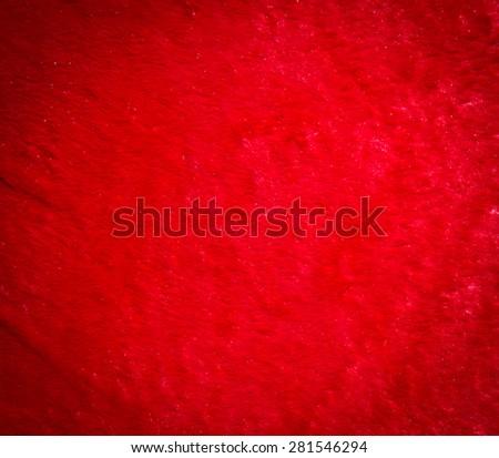 red velvet texture backgroundvelvet texture red