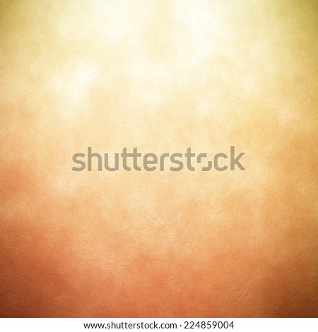 red vintage paper texture, abstract background - stock photo