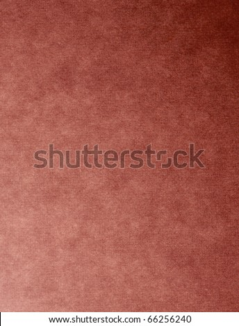 red vintage texture background - stock photo