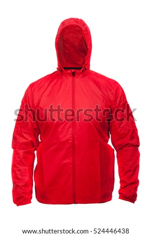 Winter Jacket Stock Images Royalty-Free Images &amp Vectors