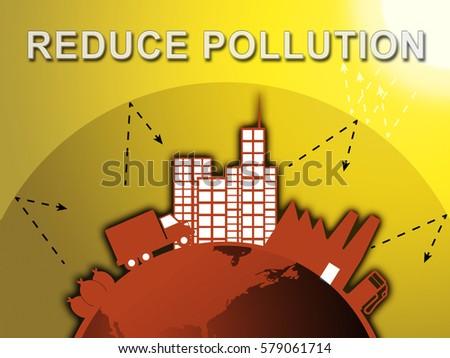 stop pollution stock images royalty free images vectors shutterstock. Black Bedroom Furniture Sets. Home Design Ideas