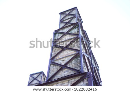 https://thumb1.shutterstock.com/display_pic_with_logo/167494286/1022882416/stock-photo-reflectance-furnace-in-shizuoka-1022882416.jpg