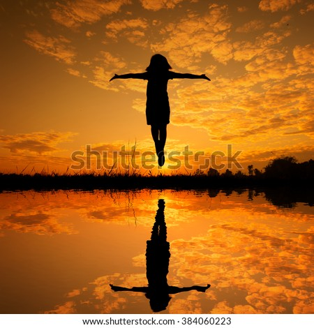 Reflection Stock Images Royalty Free Images Amp Vectors