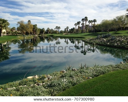 nude bogy art golf landscape started