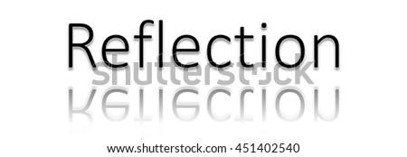 word clip art