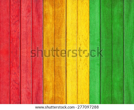 Jamaican colors stock images royalty free images for Hardwood floors jamaica