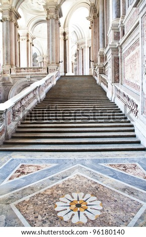 Interior arch stock images royalty free images vectors shutterstock - Interior designer caserta ...