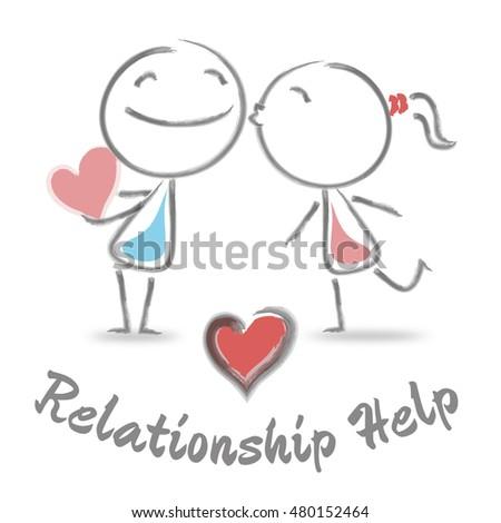 Free Christian Dating Mingle