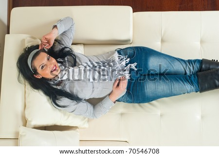 person laying down stock images royaltyfree images