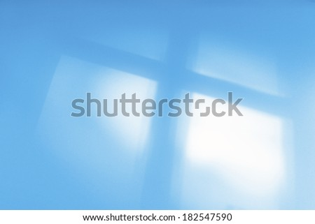 religious cross background