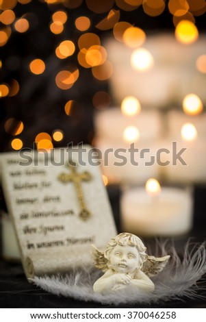 Lit Prayer Row Stock Images, Royalty-Free Images & Vectors ...