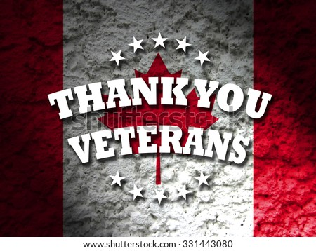 Search Veterans and Personnel - vetfriends.com