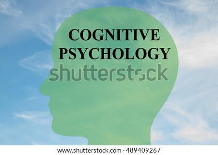 psychology scenarios Name _____date_____ hour_____ hw#6 experimental design scenarios read the following scenarios and design a hypothesis, identify two.