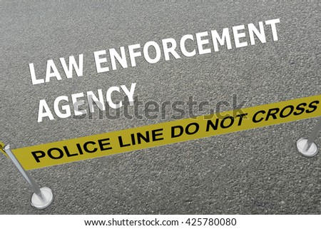 law enforcement agencies a necessary evil Racial profiling: a necessary evil from specialized government agencies on racial profiling and ordered federal law enforcement authorities to.