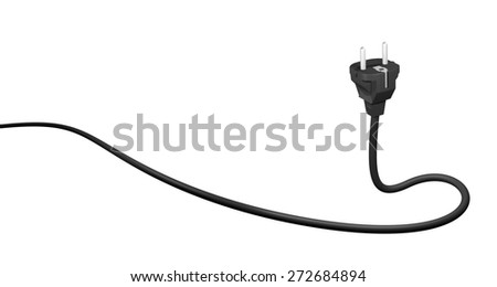 render plug in - stock photo