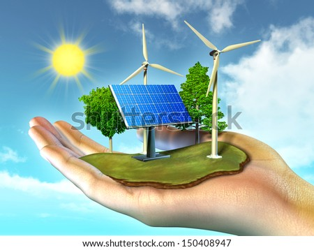 energy conservation stock images, royalty-free images & vectors, Powerpoint templates