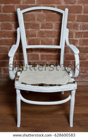 Furniture varnish stock images royalty free images How to renovate old furniture