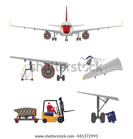 Atlas ch 2 rooivalk  bat helicopter moreover Stock Illustration Drawn Vacation Poster Seaside View in addition EC135 Specifications further Trex Rc Cars besides Ax31011 Y 480 Roll Cage Driver. on model helicopters