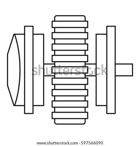 Steel Thing Stock Images Royalty Free Images Amp Vectors