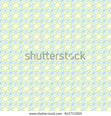 Repeating graphic design, Seamless patterns background