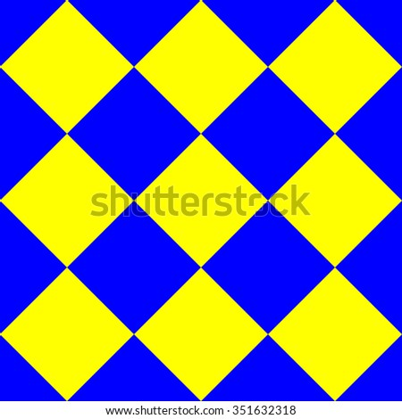 repeating seamless tile pattern