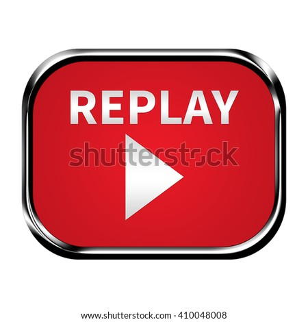 Replay Stock Images, Royalty-Free Images & Vectors ...