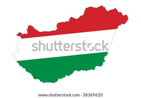 Republic of Hungary