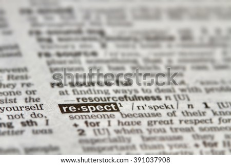 Infographic Ideas infographic definition of respect dictionary : Immigration Control Passport Stamp Issued Japan Stock Photo ...