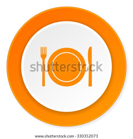 Business Dinner Stock Photos, Royalty-Free Images ...