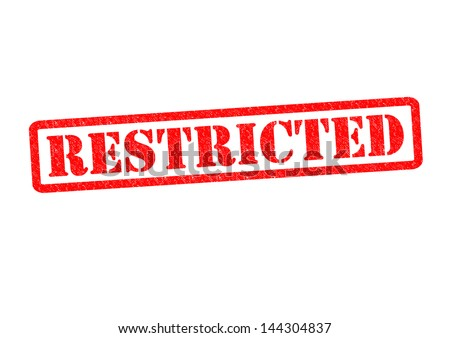 Restricted Stock Images, Royalty-Free Images & Vectors | Shutterstock