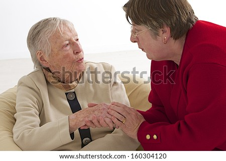 Retirement home - elderly assistance - embracing givingaffection to alderly
