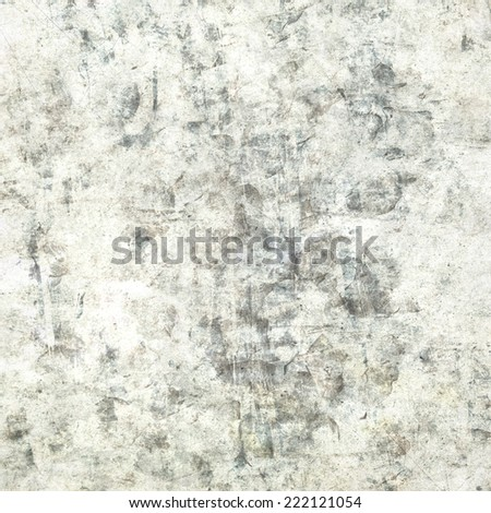 retro background with rough distressed aged texture