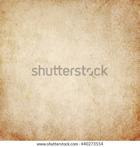 retro background with space for text or image - stock photo
