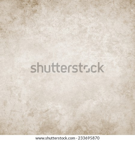 retro background with texture of old paper  - stock photo