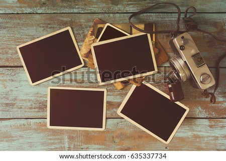 Favori Album Stock Images, Royalty-Free Images & Vectors | Shutterstock CY28