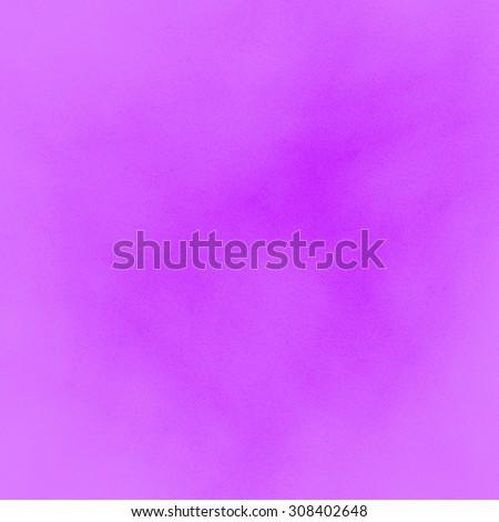 Retro grunge purple colorful illustration background.  - stock photo