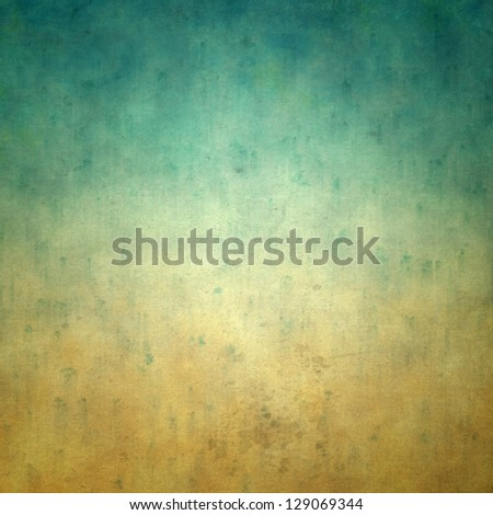 Retro paper texture for background - stock photo