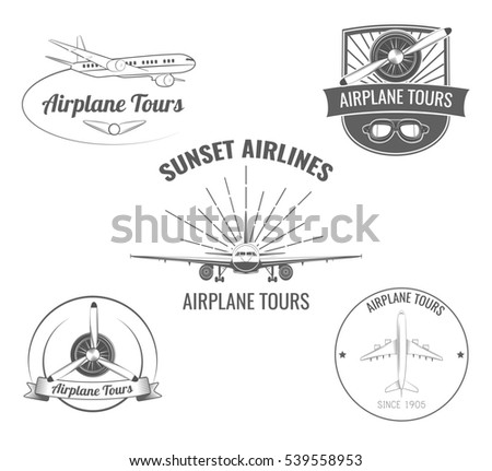 Seamless Backdrop Transport Icons 18002 Vector Clipart likewise Connect The Dots Letters Plane Prek in addition Ex les Graphing Results likewise Math Ideas For Kids as well Old school air plane. on paper airplane game