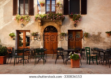 Toscana Stock Images Royalty Free Images Amp Vectors