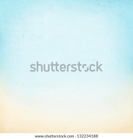 Retro style textured abstract background - stock photo