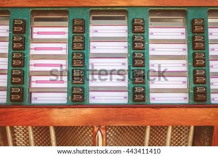 jukebox stockbilder und bilder und vektorgrafiken ohne